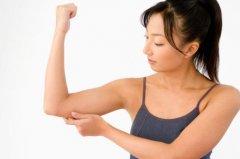 手麻不容小觑 谨防颈椎病